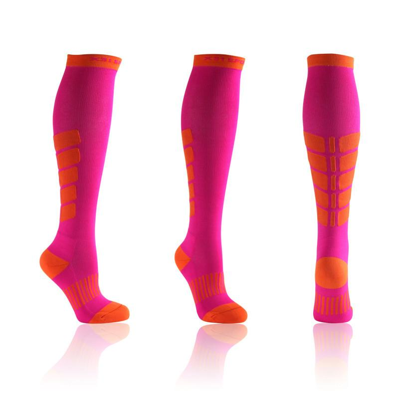 Find Men's Running Knee High Socks at trueufilv3f.ga Enjoy free shipping and returns with NikePlus.