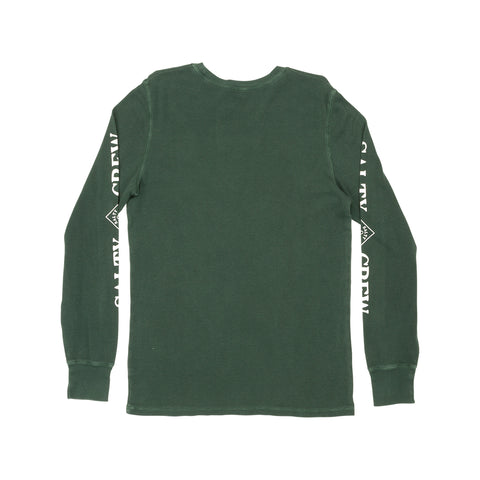 Tippet Spruce Thermal L/S Tee