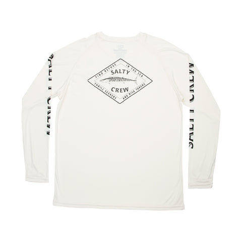 Hotwire Bone Pinnacle Raglan