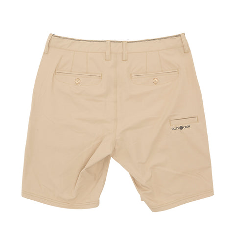 Salty Crew boys shorts.