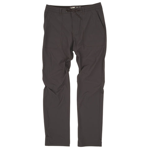 Salty Crew men's pants.