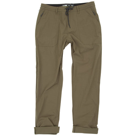 Breakline Military Technical Pants