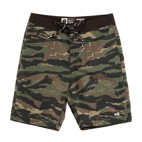 Salty Crew boys boardshorts.