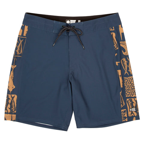 Salty Crew mens boardshorts.