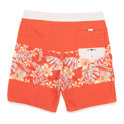 Salty Crew men's boardshorts.