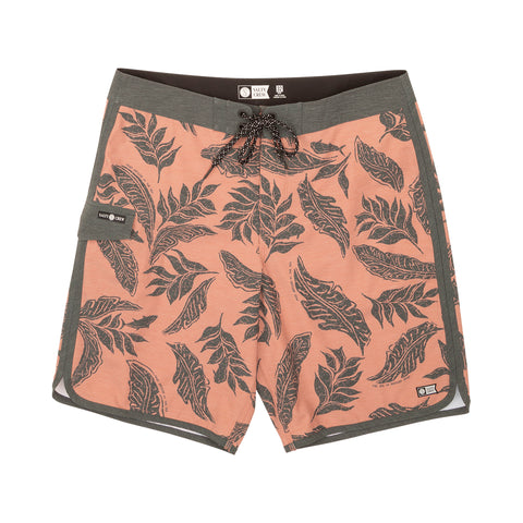 Westerly Clay Boardshorts
