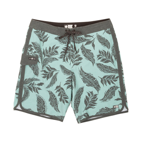 Westerly Jade Boardshorts