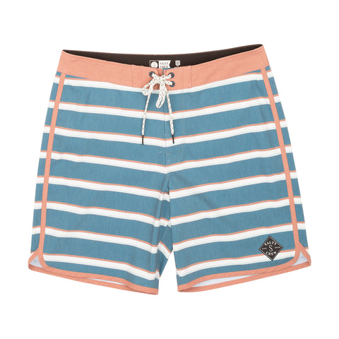 Beachbreak Indigo Boys Boardshorts