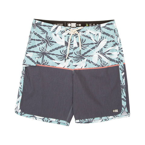 Lay Day Jade Boys Boardshorts