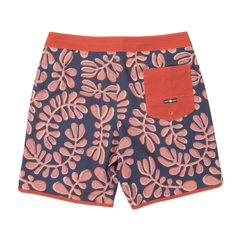 Day Tripper Boys Boardshorts