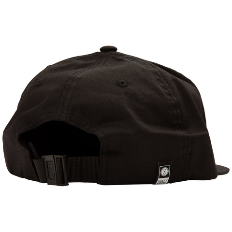 Crossroads Black 5 Panel