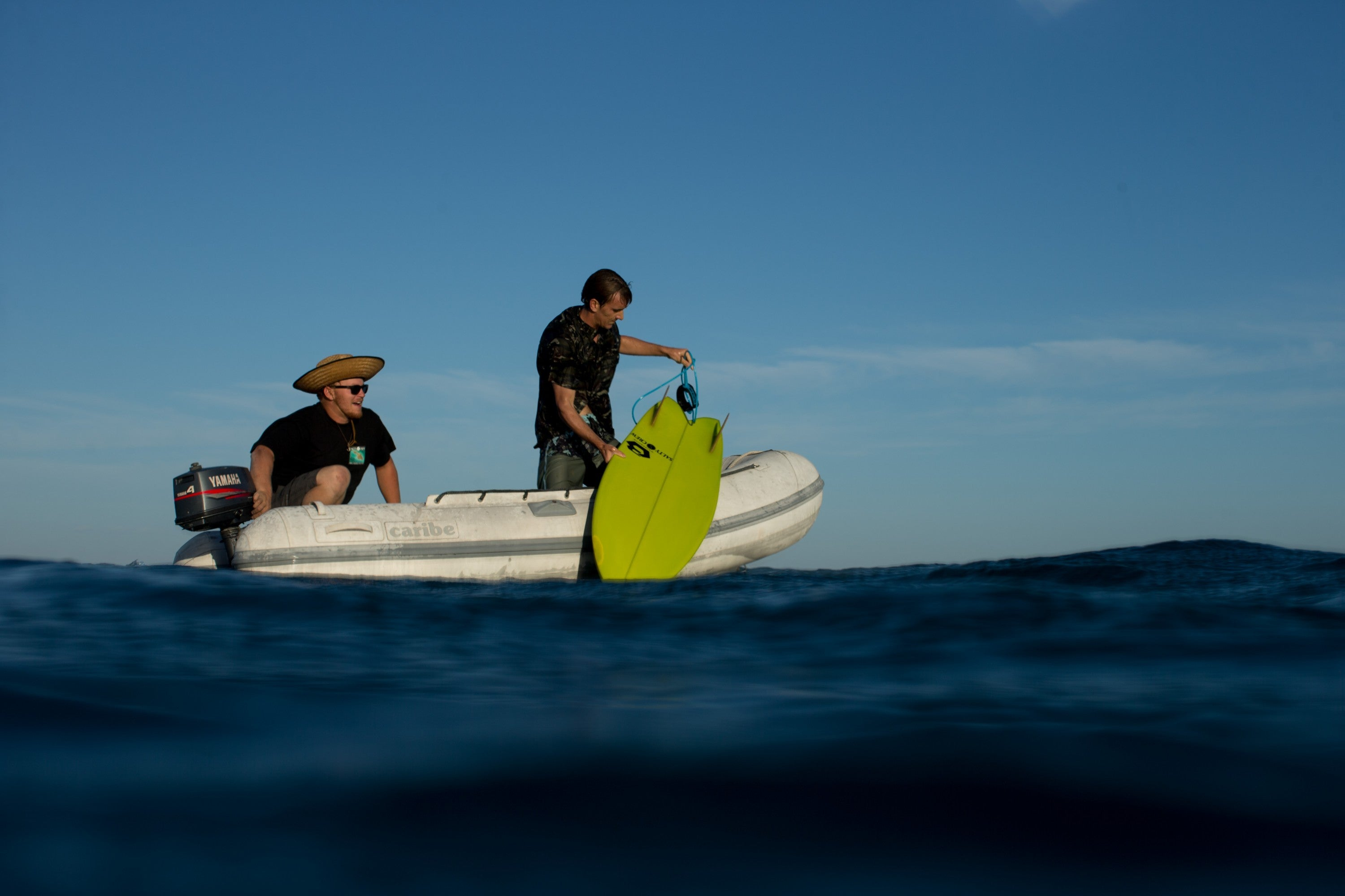 Salty_Crew_Find_Refuge_in_the_sea_movie_6