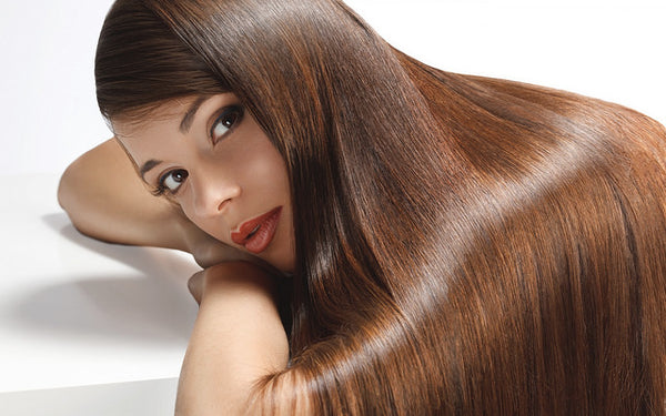 Everything You Need to Know about Kerotin Hair Treatments