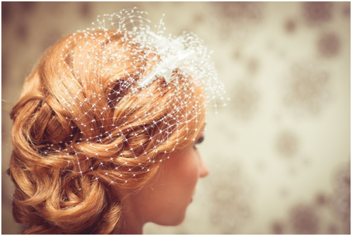 Wedding Hairstyling Trends that are All the Rage in 2019