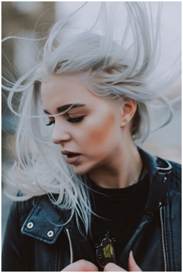 Planning to go Gray: Hair Care Tips You Absolutely Need to Follow