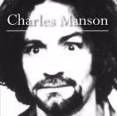 Charles Manson - End of Days MP3