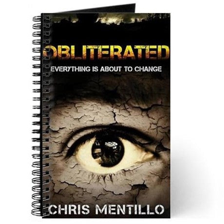Obliterated: Everything Is About To Change