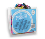 Wholesale Inspiration & Creativity Bracelet Package