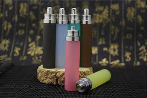 Squonk Refill Bottle