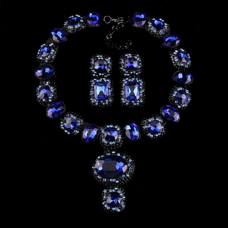 Sapphire - Our September Birthstone Promotion