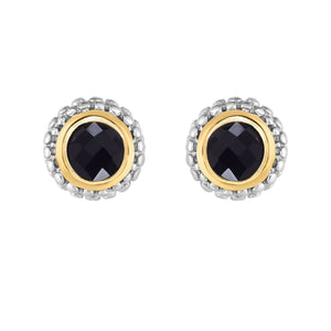 Royal Earring - T'rente Fine Jewelry