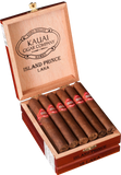 Island Prince Laka Cigars 18ct. Box