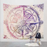 Voyager Tapestry - The TOI Store - 1