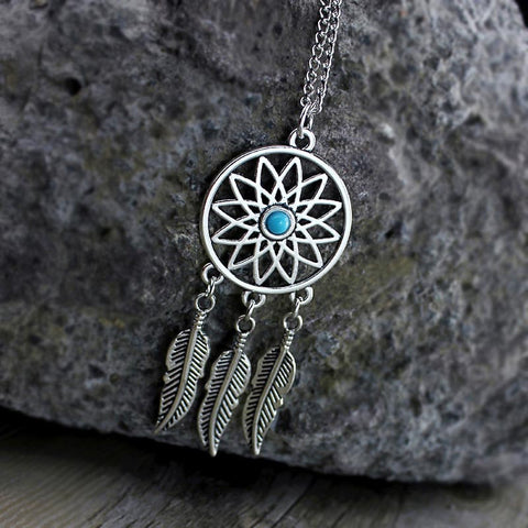 Dream Catcher Jewelry - The TOI Store