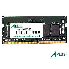 8GB DDR4 2666 SODIMM for Apple iMac Retina 5K 27-inch (2019) / MAC mini (Late 2018)