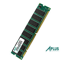 128MB SDRAM PC100 DIMM for Apple iMac 350,400,450,500,600, Power Mac G3 / G4