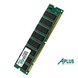 256MB SDRAM PC100 DIMM for Apple iMac 350-600, Power Mac G3, G4