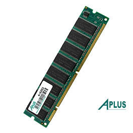 512MB SDRAM PC100 DIMM for Apple  iMac 350-600, Power Mac G4 (AGP Graphics)