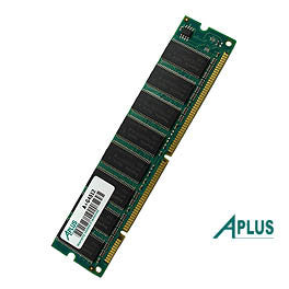 512MB SDRAM PC133 DIMM for Apple Power Mac G4 (Digital Audio) (Quick silver), G4 Server 450/500