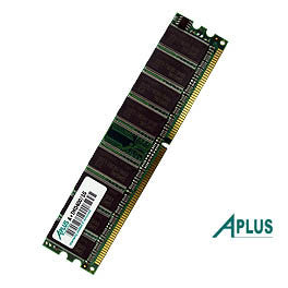 256MB DDR266 DIMM for Apple Xserve G4 1GHz