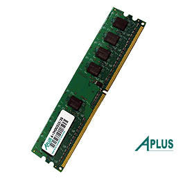 1GB DDR2 533 DIMM for Apple iMac G5 1.9GHz / 2.1GHz, Power Mac G5 Quad 2.5GHz