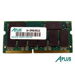 512MB SDRAM PC100 SODIMM for Apple iMac G4 Flat Panel 700MHZ / 800MHZ