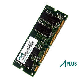 128MB Memory for Kyocera KM-2530,2540,3040,6330, TASKalfa 181,221