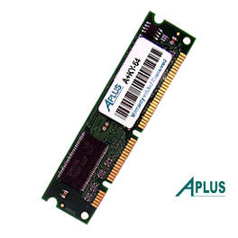 64MB Memory for Kyocera FS-1000, 1020,1030,1200,1800,1900,1920,3800,3820,6020,6026,6350,6750,8000C,9100,9500,C5016,C8008, KM-2050,2550,5035