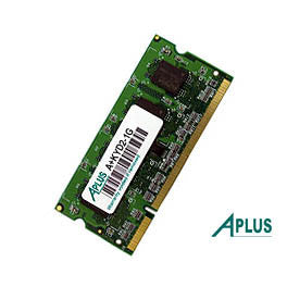 1GB Memory for Kyocera TASKalfa 3500i, 4500i, 5500i