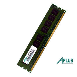 2GB DDR3 1066 ECC DIMM for Apple Mac Pro (Early 2009), (Mid 2010, 2012)