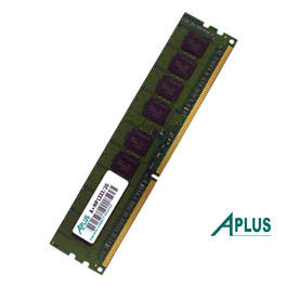 2GB DDR3 1333 ECC DIMM for Apple Mac Pro (Mid 2010, 2012)
