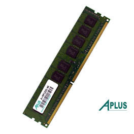 4GB DDR3 1333 ECC DIMM for Apple Mac Pro (Mid 2010, 2012)