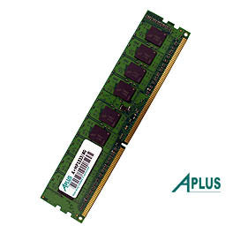 8GB DDR3 1333 ECC DIMM for Apple  Mac Pro 12-Core (Mid 2012),  Quad-Core (Mid 2012)