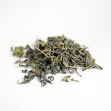 Gokase's Native Organic Japanese Oolong