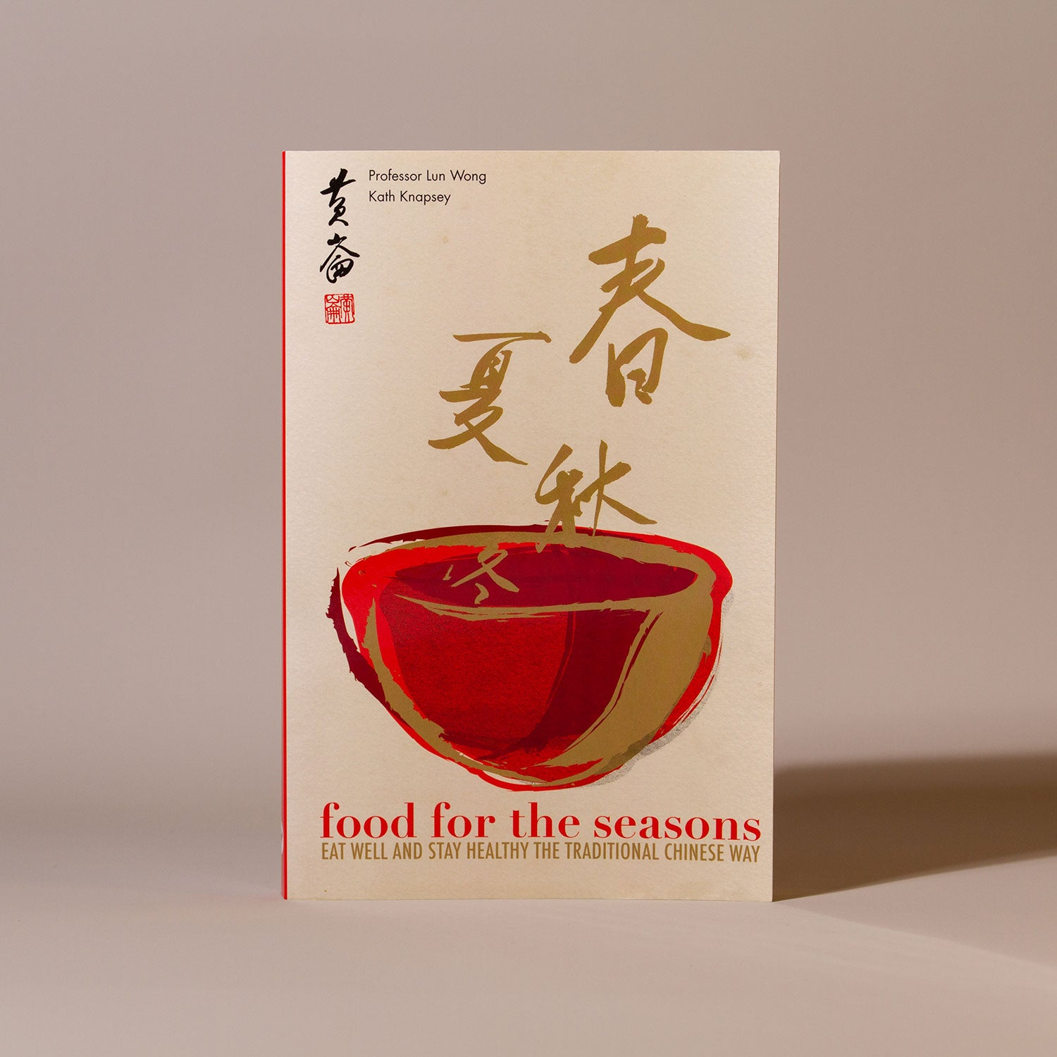 Food for the Seasons