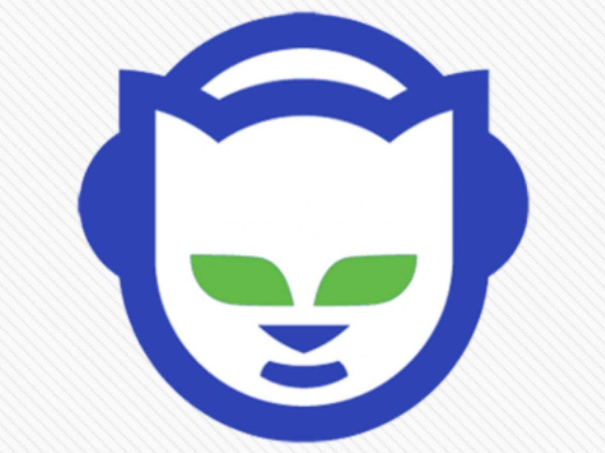 Remember Napster? Well it's back, sort of.