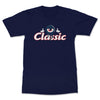 I Classic T-SHIRT - Square Boy Clothing