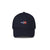 Square Boy Classic Dad Hat Headwear - Square Boy Clothing