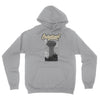 Original Lakewood Hoodie Hoodie - Square Boy Clothing