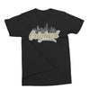 Original Seattle T-SHIRT - Square Boy Clothing
